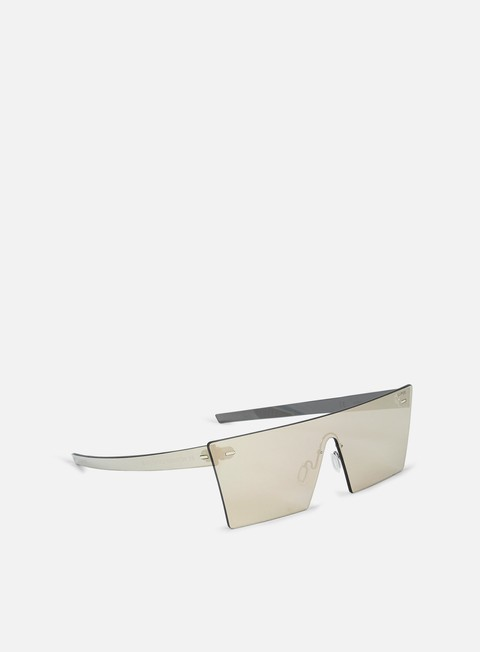 Sale Outlet Sunglasses Retrosuperfuture Tuttolente W