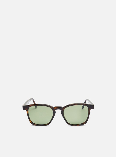 Sale Outlet Sunglasses Retrosuperfuture Unico