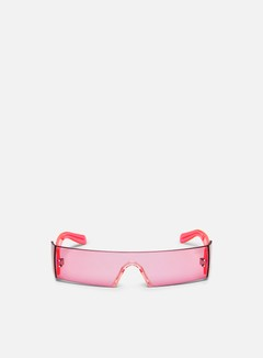 Retrosuperfuture - Vision, Pink