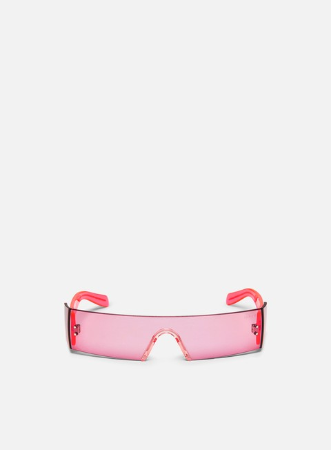 Sale Outlet Sunglasses Retrosuperfuture Vision