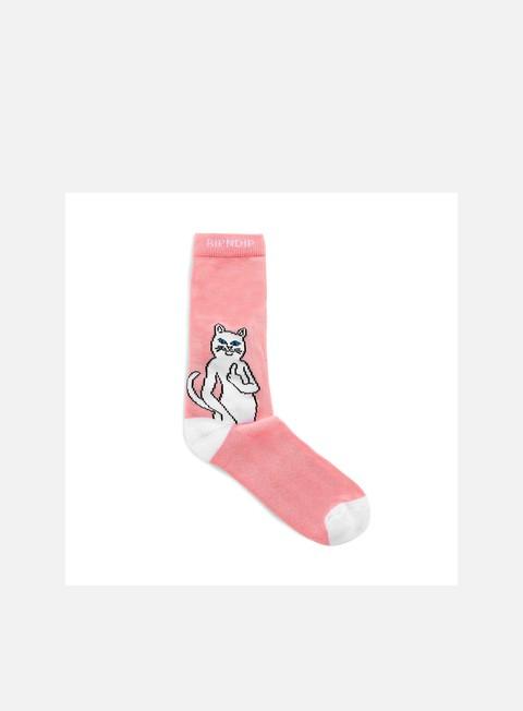 Rip N Dip Cat Fish Sock