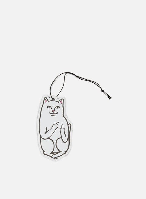 Accessori Vari Rip N Dip Lord Nermal Air Freshener