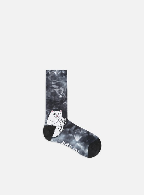 Calze Rip N Dip Lord Nermal Socks