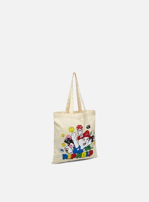 Bags Rip N Dip Nermio ToTe Bag