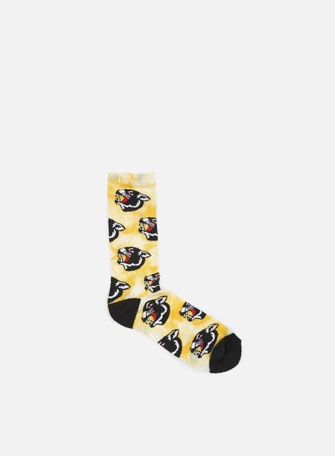 Calze Rip N Dip Panther Sock