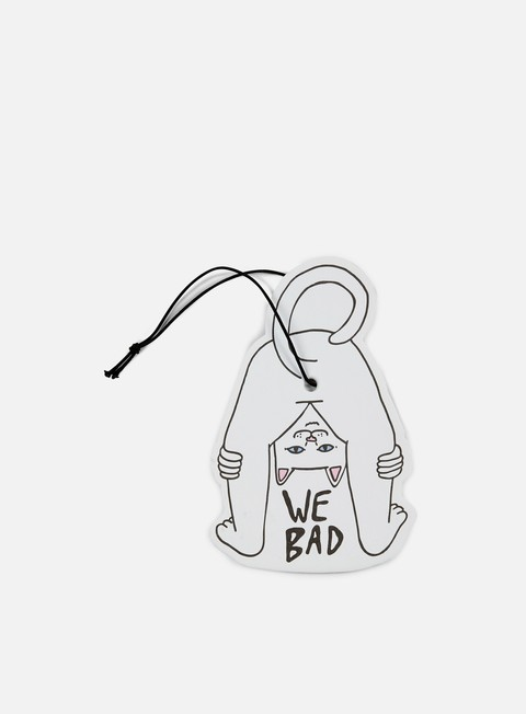 accessori rip n dip we bad cat air freshener