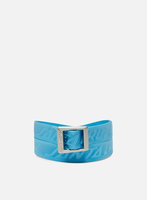 Cinture Santa Cruz Hike Belt