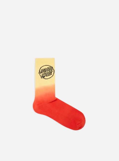 Calze Santa Cruz Opus Fade Socks