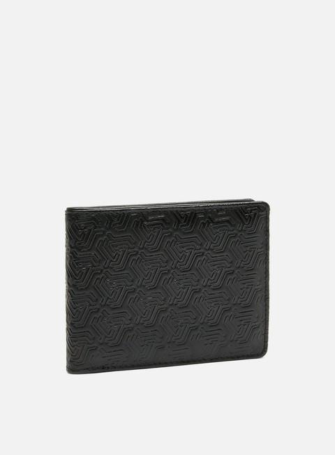 Portafogli Santa Cruz SC Wallet