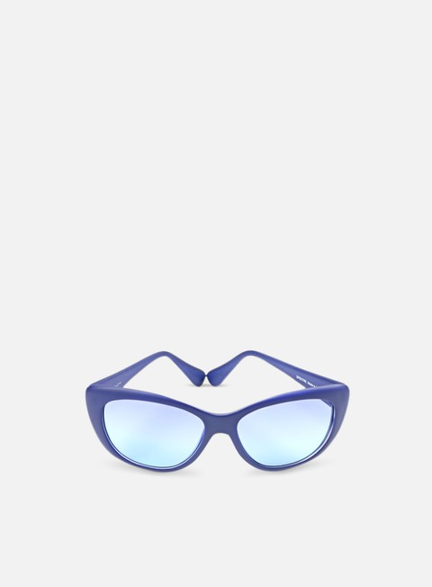 accessori spektre plaisir matte purple blue gradient