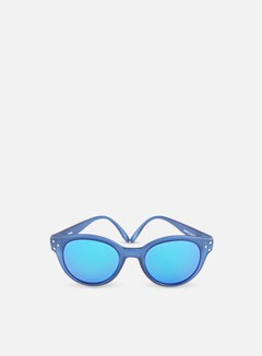Spektre - Vitesse, Blue/Blue Mirror