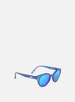 Spektre - Vitesse, Blue/Blue Mirror 2