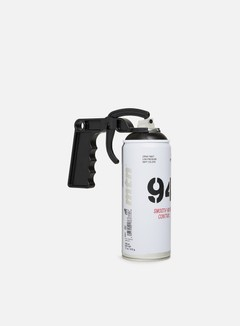 Spray Gun 2
