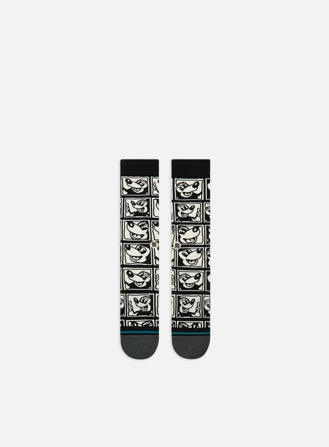 Stance 1985 Haring Socks