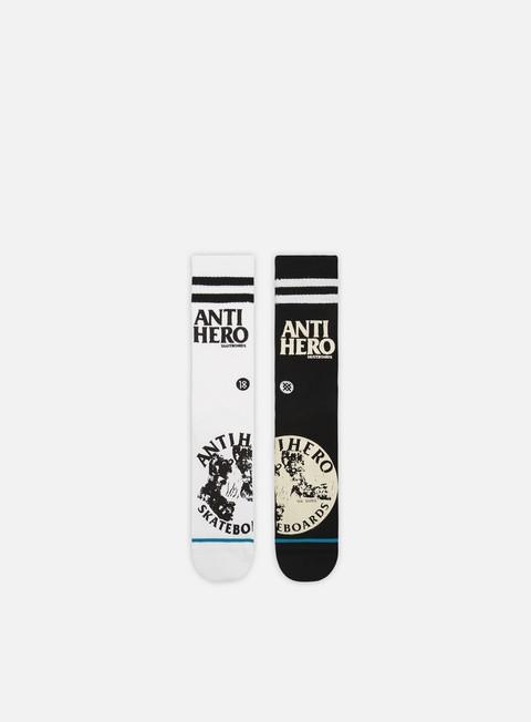 Socks Stance Antihero Socks