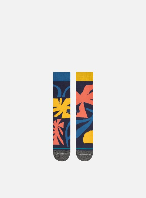 Calze Stance Archives Crew Socks