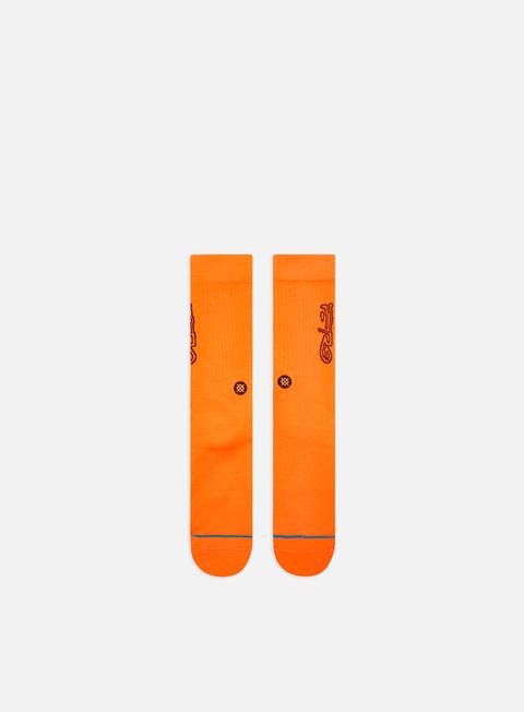 Calze Stance ASAP Ferg Crew Socks