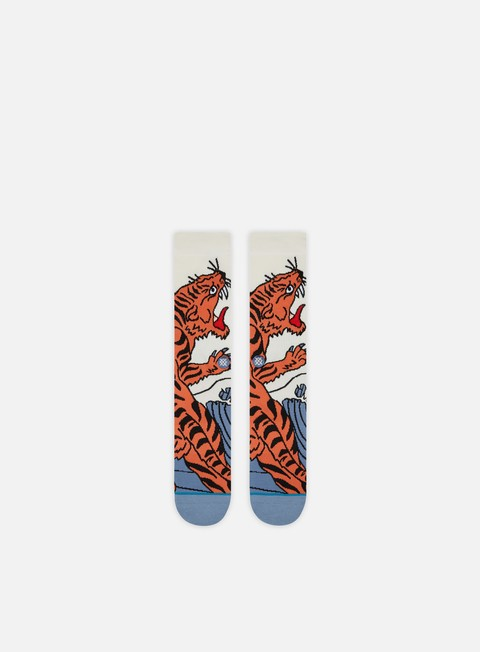 Stance Bad Choices Crew Socks