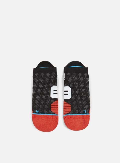 Socks Stance Bolt Run Tab Socks