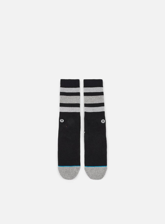 Stance Boyd 3 Crew Socks