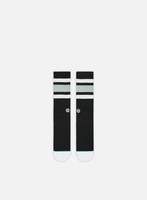 Socks Stance Boyd 4 Crew Socks