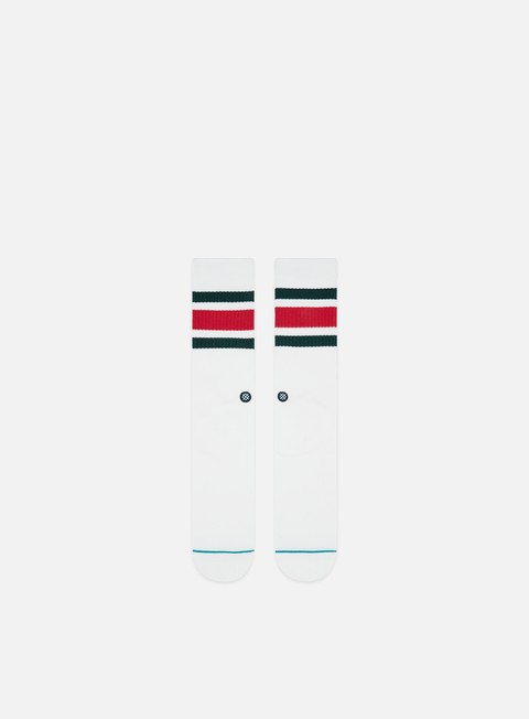 Outlet e Saldi Calze Stance Boyd 4 Crew Socks