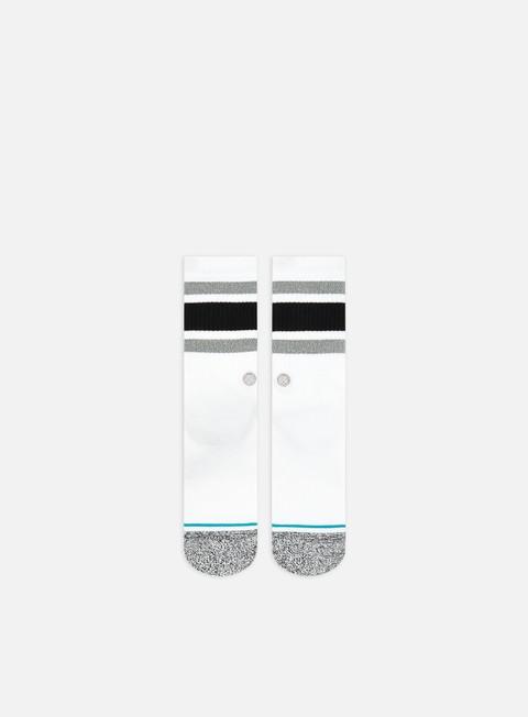 Socks Stance Boyd ST Socks