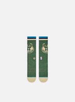 Stance Bucks Jersey Crew Socks