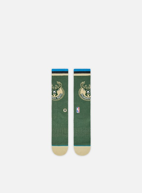 Socks Stance Bucks Jersey Crew Socks