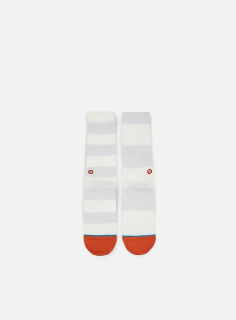 Sale Outlet Socks Stance Cadet 2 Crew Socks