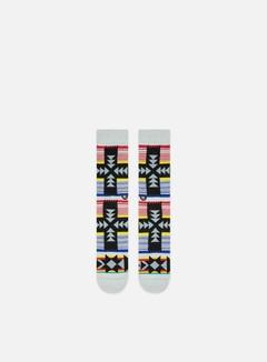 Stance Canyonlands Crew Socks 5c0059b8f923