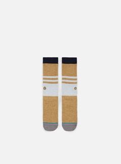 Stance Carew Crew Socks