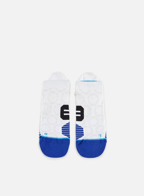 Calze Stance Chamber Run Tab Socks