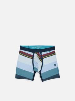 Stance - Chamber Underwear, Blue 1