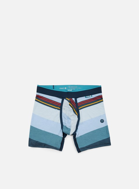 Outlet e Saldi Intimo Stance Chamber Underwear