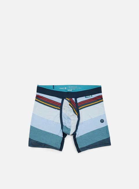 Intimo Stance Chamber Underwear