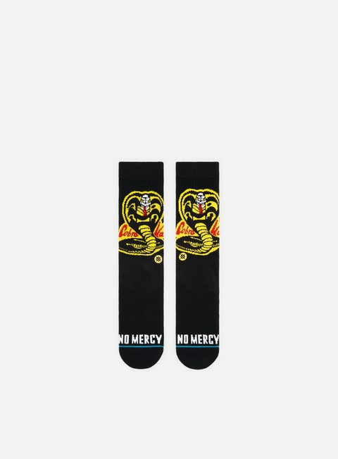 Stance Cobra Kai Socks