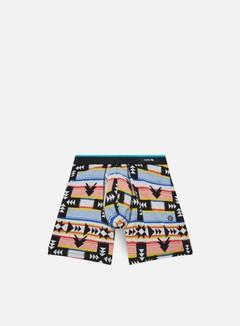 Stance Crossover BB Underwear