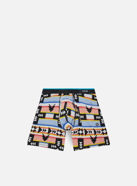 Outlet e Saldi Intimo Stance Crossover BB Underwear