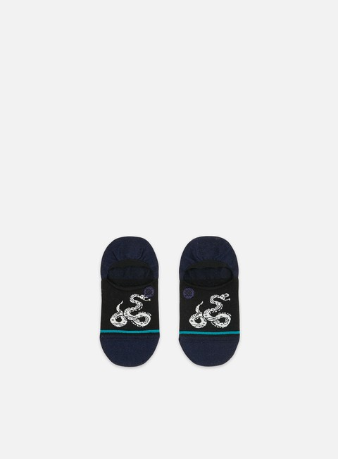 Stance Crotalus No Show Socks