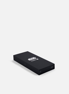 Stance - Dark Side Star Wars 6 Socks Box 1
