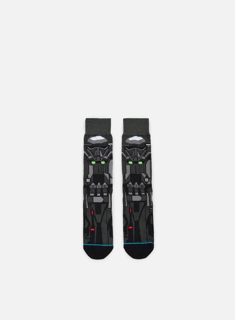 Outlet e Saldi Calze Stance Death Trooper Star Wars Socks
