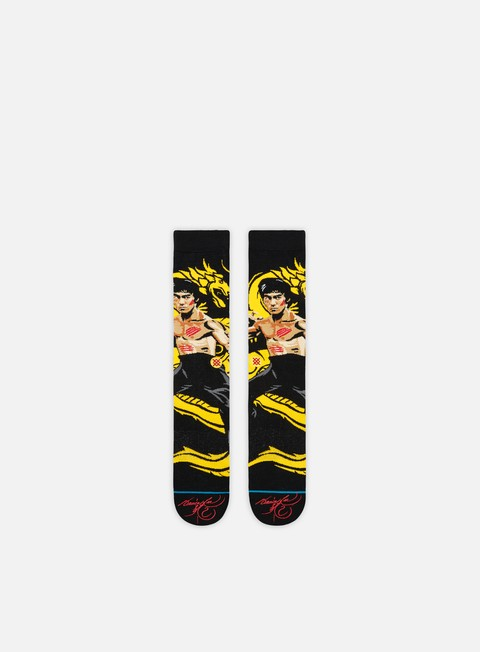 Outlet e Saldi Calze Stance Dragon