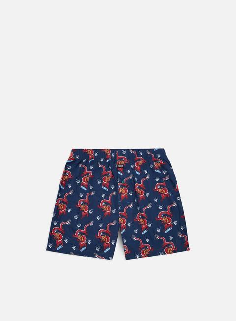 Underwear Stance Dragon Flip BX Underwear