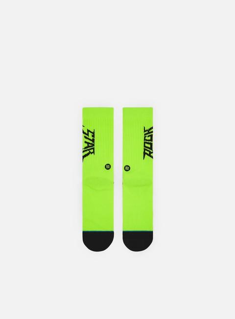 Socks Stance Energy Sfera Rockstar