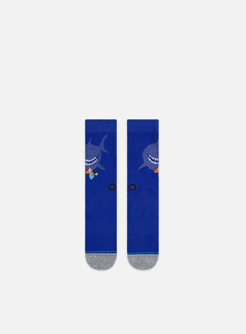 Outlet e Saldi Calze Stance Finding Nemo Crew Socks