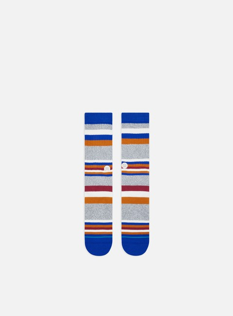 Sale Outlet Socks Stance Fitzgerald Crew Socks