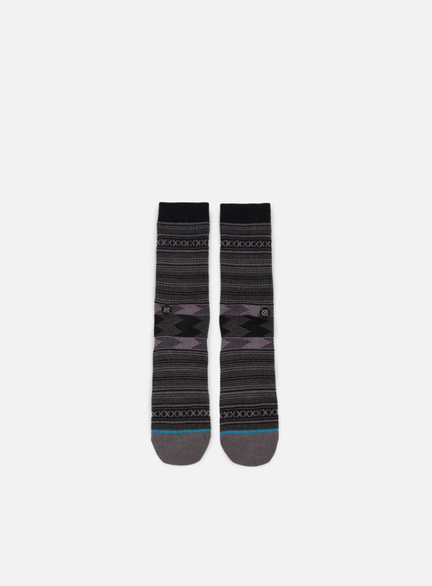 Stance Guadalupe Crew Socks