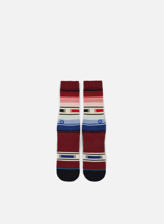 Stance Hatchets Crew Socks