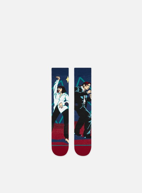 Calze Stance I Want To Dance Socks